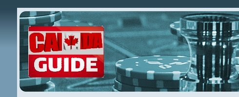 Beste online canadian casinos